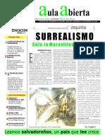 Surrealismo - Cortazar