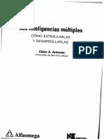 las_inteligencias_mÚltiples reformulada.pdf