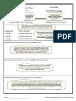 uofi home letter template bubble planner