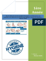 Informer et expliquer séquence 1.pdf