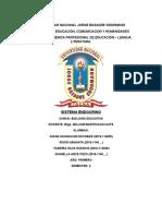 sistema-endocrino.docx