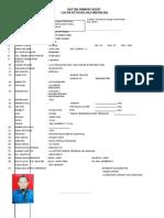 formulir-2