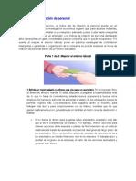 Cómo reducir la rotación de personal.pdf