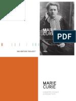 Unit Marie-Curie