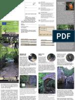 208_RiodelaMiel.pdf