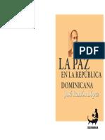 JRL paz dominicana.pdf