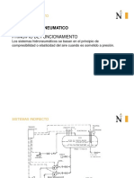 SISTEMA HIDRONEUMATICO.pdf