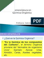 nomenclatura-qca-organica2.ppt