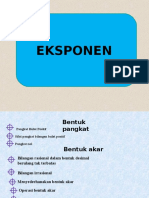 ekspolog-1