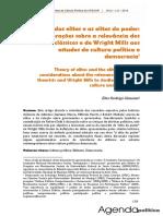 49-85-1-SM.pdf