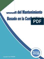 GESTIONDE MANTENIMIENTO .pdf