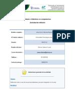 DS161122_Actividad de reflexión