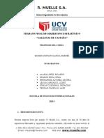 TRABAJO FINAL DE MKT.doc