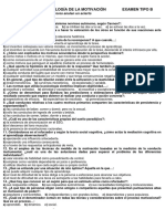 examSept2013-B.pdf