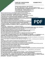 examSept2013-C.pdf