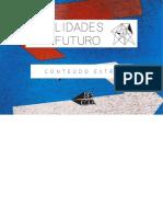 DESCOLA LIVRO (1).pdf