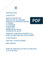 Fernando Tare Penal