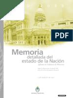 Memoria 2000.pdf