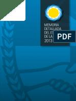 Memoria 2013.pdf