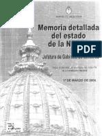 Memoria 1999.pdf