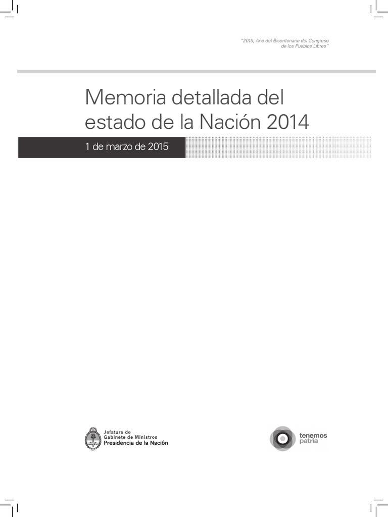 Memoria 2014.pdf