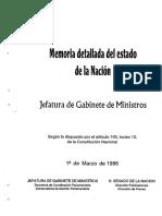 memoria 1995.pdf