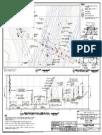 3190-0-22-132 0  TUBERIA EVAC. H2O Planta y Perfil  2 de 3.pdf