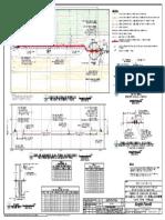 3190-0-22-140 1  TUBERIA ARENA MOLIENDAS Conexion con Sistema existente.pdf