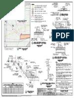 3190-0-22-144 1  TUBERIA ARENA MOLIENDAS Secciones y Detalles.pdf