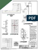 3190-0-22-162 0  INSTRUMENTACION GEOTECNICA Secciones y Detalles.pdf