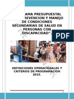 9-Definiciones Operacionales Preliminar Final(12 Agosto)