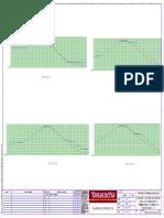 FSK-3190-0-22-012-0.pdf