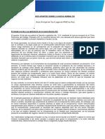 Articulo Norma XVI.pdf