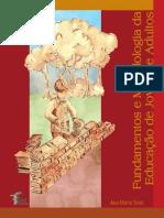 55374499-Fundamento-e-Metodologia-da-educacao-EJA.pdf