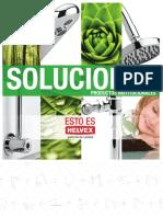 catalogosolucionesinstitucional_2015.pdf