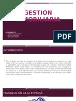 GESTION-PARCIAL-EXPO-Dalguerre-Ponce-Ramírez.pptx