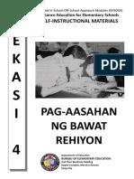 HEKASI 4 MISOSA - 31. PAG-AASAHAN NG BAWAT REHIYON.pdf