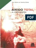 Total Aikido Pdf