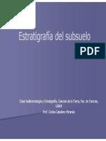64EstratigrafiaSubsuelo