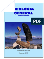 Libro Geología GeneraL 2015 i. Ambiental