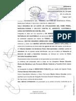 Apelacionespecial257-2009.pdf