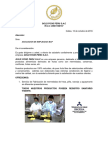 Asociacion de Empleados Bcp