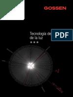 130807 GOSSEN Tecnologia de Medicion Spanish eBook