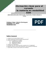 Syllabus - Informaci-n Clave EDH 2A 000 (2)
