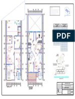 1.Planos Vivienda Irma Final Arquitectura