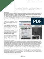 registax5usermanual.pdf