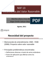 vr.pdf