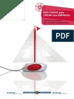10_pasos_crear_empresa.pdf
