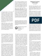 413US.pdf