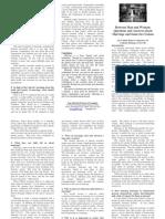 564US.pdf